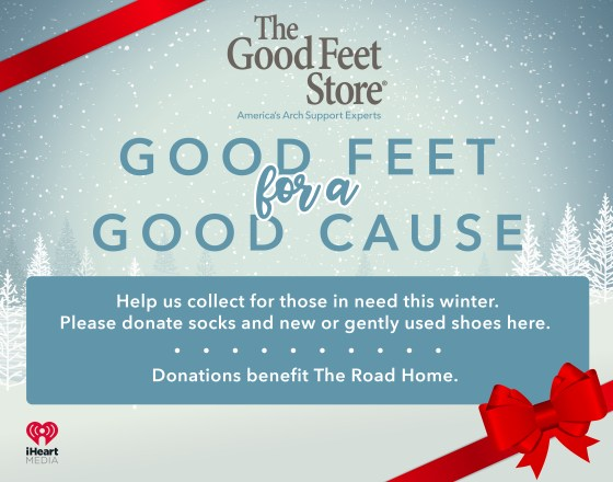GoodFeet_GoodCause_Poster_Nov2018_14x11_SLC