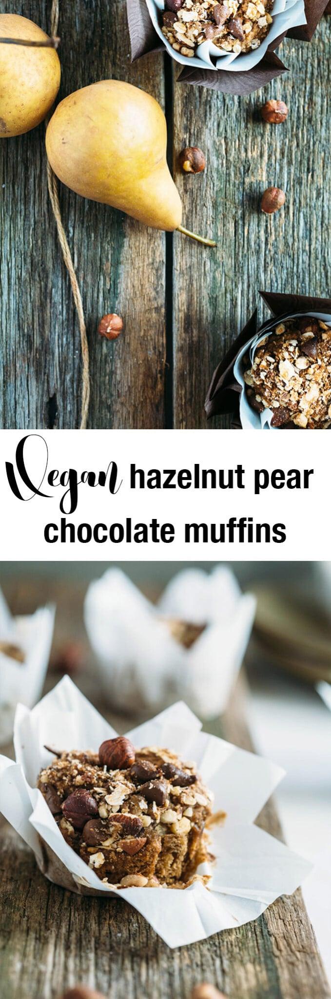 vegan-hazelnut-pear-chocolate-muffins-pin
