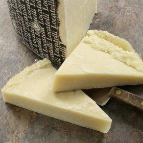 Locatelli Pecorino Romano – Pound Cut (15.5 ounce) by igourmet