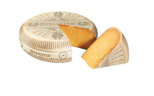 Beemster XO Extra Aged Cheese, Sold by the Pound