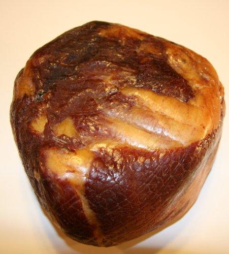 Johnston County Hams Boneless Skinless Prosciutto