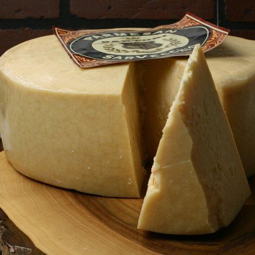 SarVecchio Parmesan by Sartori (7.5 ounce) by igourmet