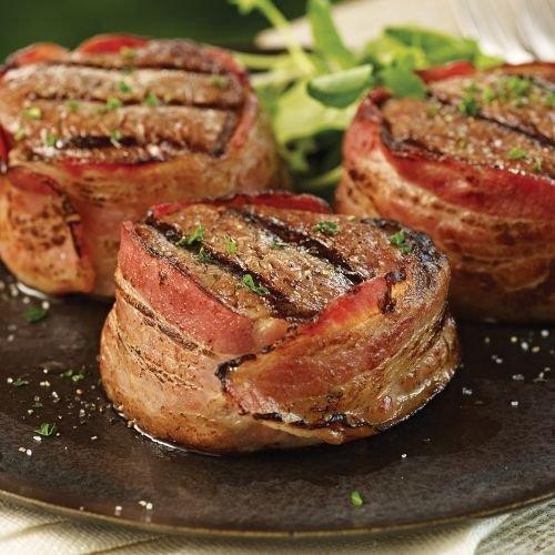 Omaha Steaks Family Savings Pack