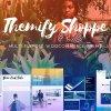 Themify Shoppe WooCommerce Theme 5.1.5
