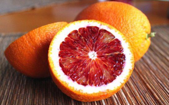 قائمة ثمار الحمضيات الرئيسية أنواع ثمار الحمضيات أسماء وأوصاف وحقائق مثيرة للاهتمام