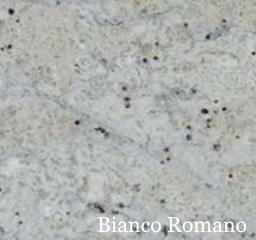 granite and marble depot