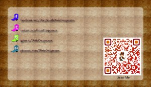 Business_Card_Back