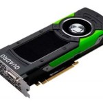 Best Graphic Card For 3D Rendering And Modelling
