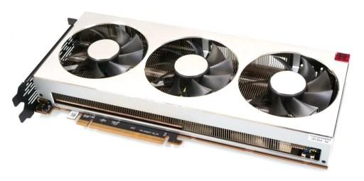 6. AMD RADEON 7