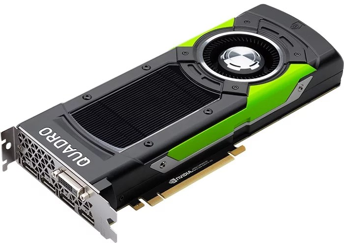 How to choose graphics card: Best Graphics Card Buyers Guide 2020