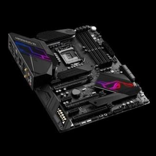 Best Z390 Motherboard For I9 9900k