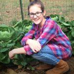 cyg farm picture