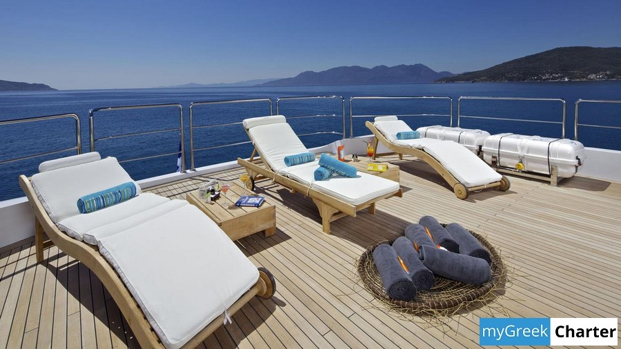 MIA RAMA yacht image # 6