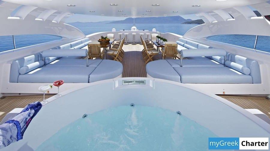 MIA RAMA yacht image # 3