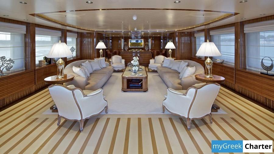 MIA RAMA yacht image # 11