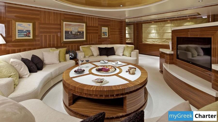 MIA RAMA yacht image # 12