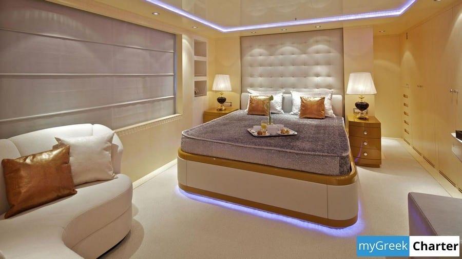 MIA RAMA yacht image # 17