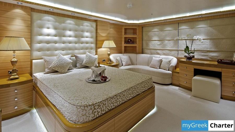MIA RAMA yacht image # 23