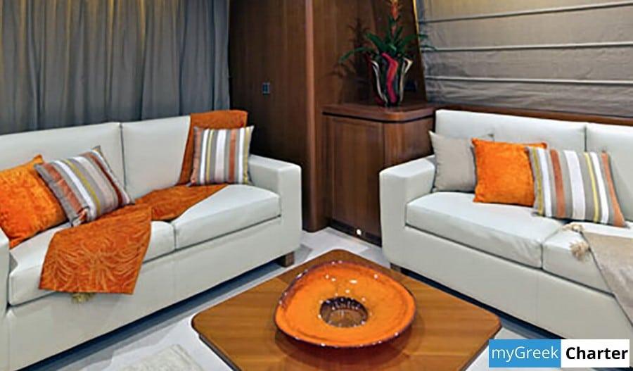 Image of HELIOS yacht #10