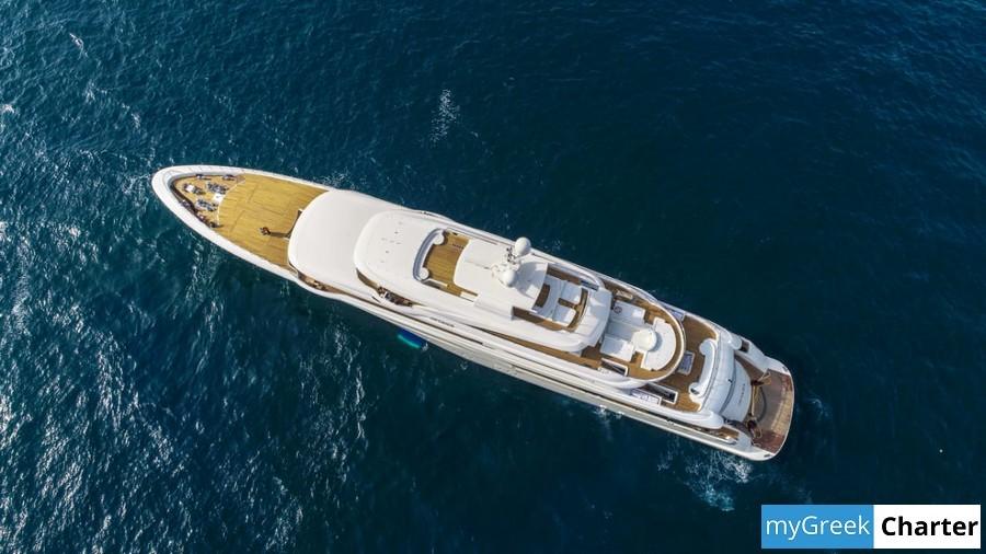O'PTASIA yacht image # 7