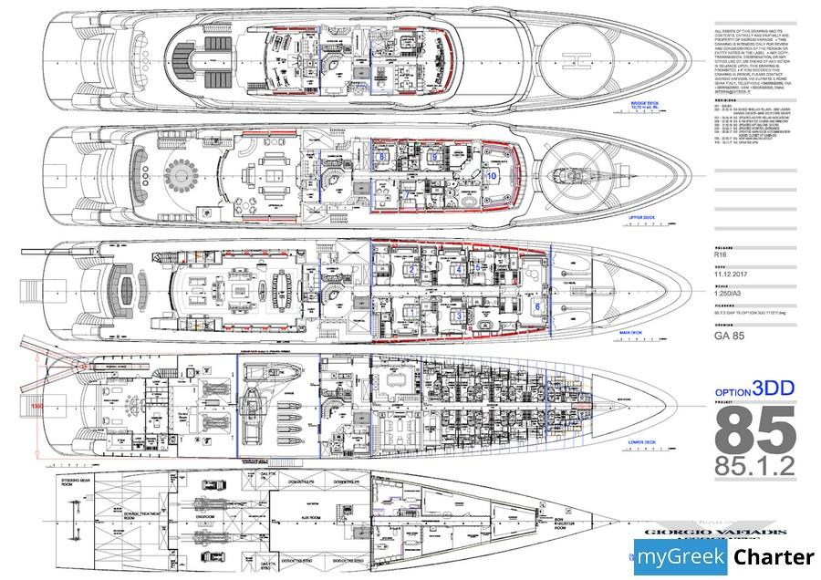 O'PTASIA yacht image # 17