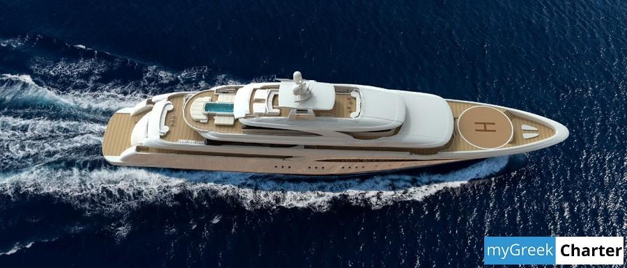 O'PTASIA yacht image # 1