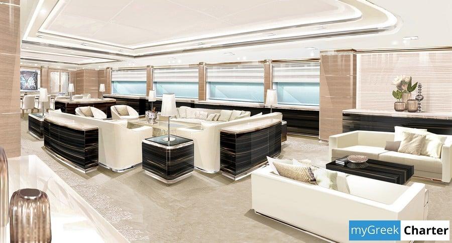 O'PTASIA yacht image # 16