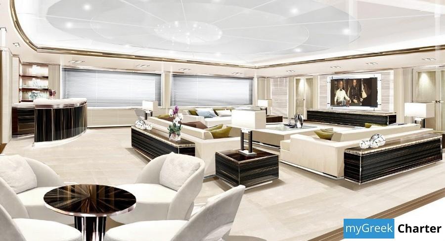 O'PTASIA yacht image # 15