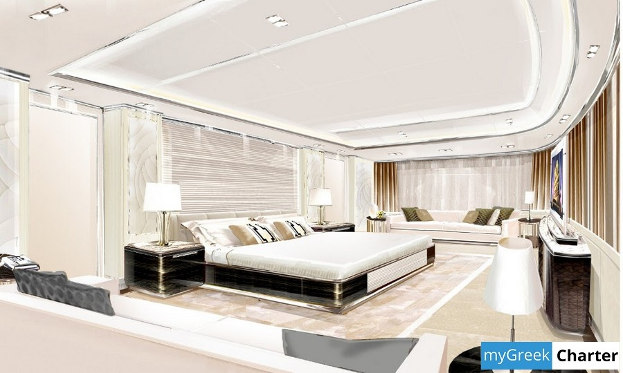 O'PTASIA yacht image # 14