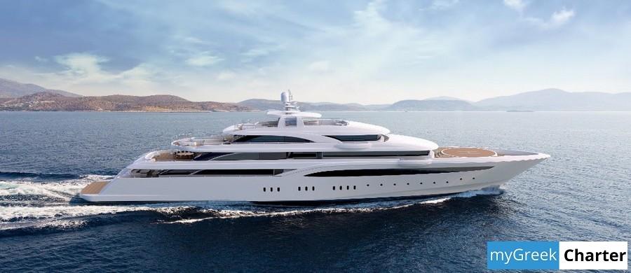 O'PTASIA yacht image # 3