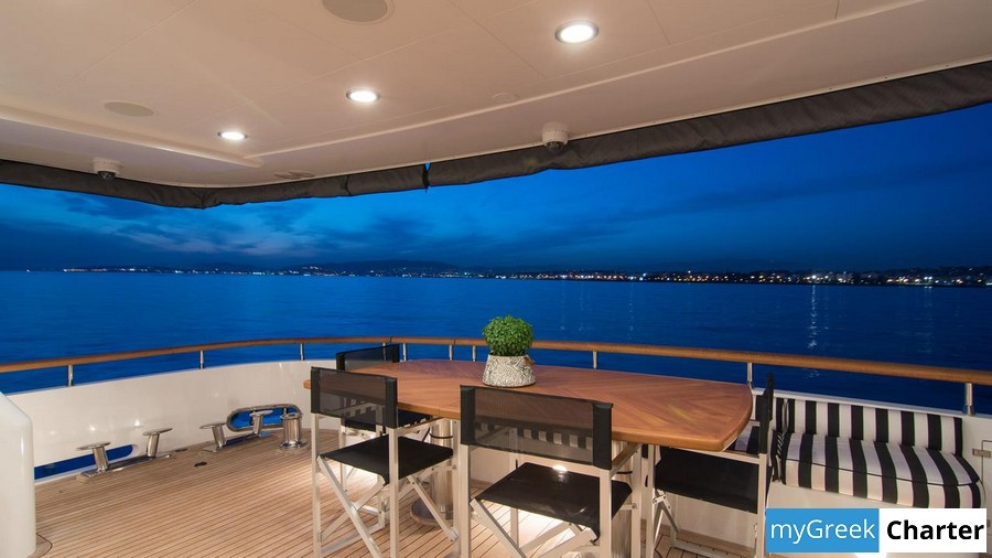 REGINA K yacht image # 29