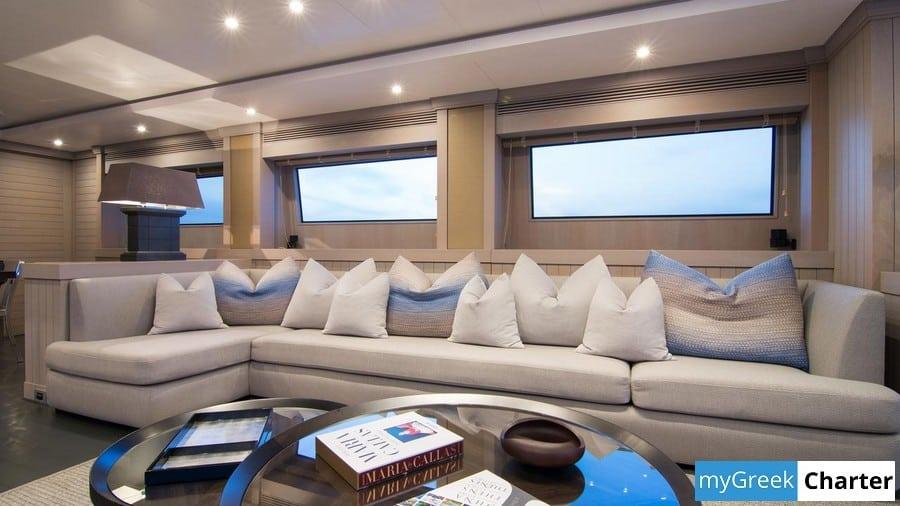 REGINA K yacht image # 25