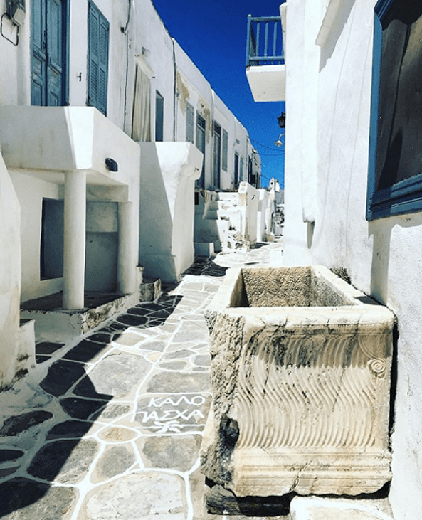 Kastro Village, Photo by: ov_travel (Source: Instagram)