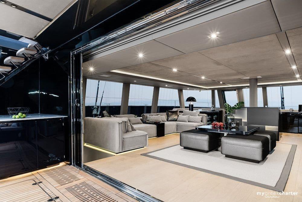 Genny yacht image # 4