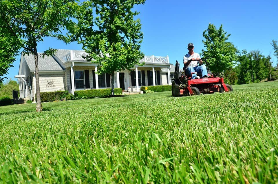 best-riding-lawn-mower-for-sale-reviews-2017-3