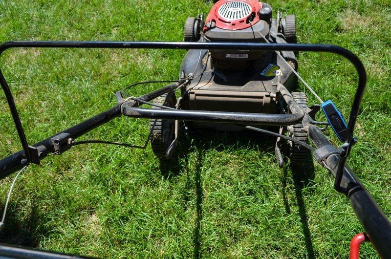 best-Craftsman-push-mower-2