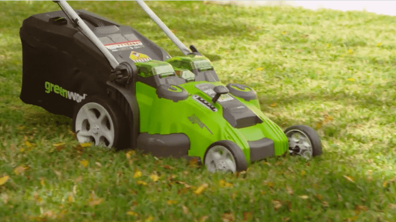Guideline-to-choosing-the-best-battery-lawn-mower-buying-tips-and-review-1