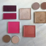 What's in My Kjaer Weis Palette?