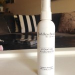 My Favourite, Luxury Toner with Josh Rosebrook