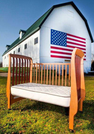 Crib USA