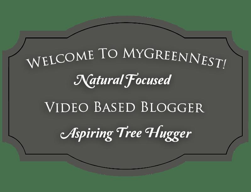 MyGreenNest