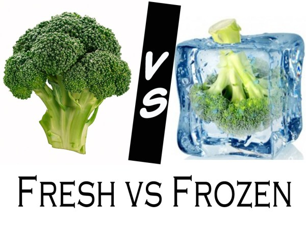 Fresh-Vs-Frozen