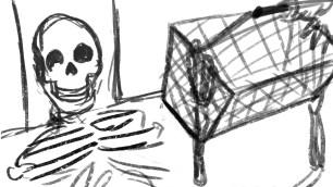 storyboards014