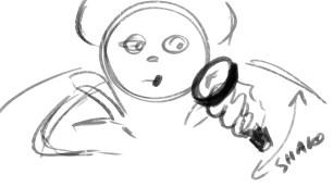 storyboards018