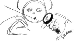 storyboards019
