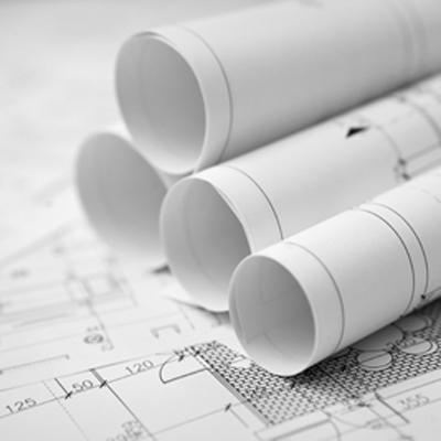 blueprints for home renovations