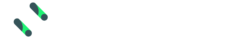My Growth Geek Logo