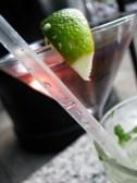 Brunch cocktail