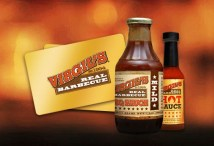 virgil's sauces - virgilsbbq com