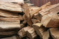virgil's - wood - virgilsbbq com